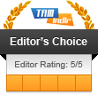 TAMindir Editor Choice